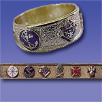 KofC Rings