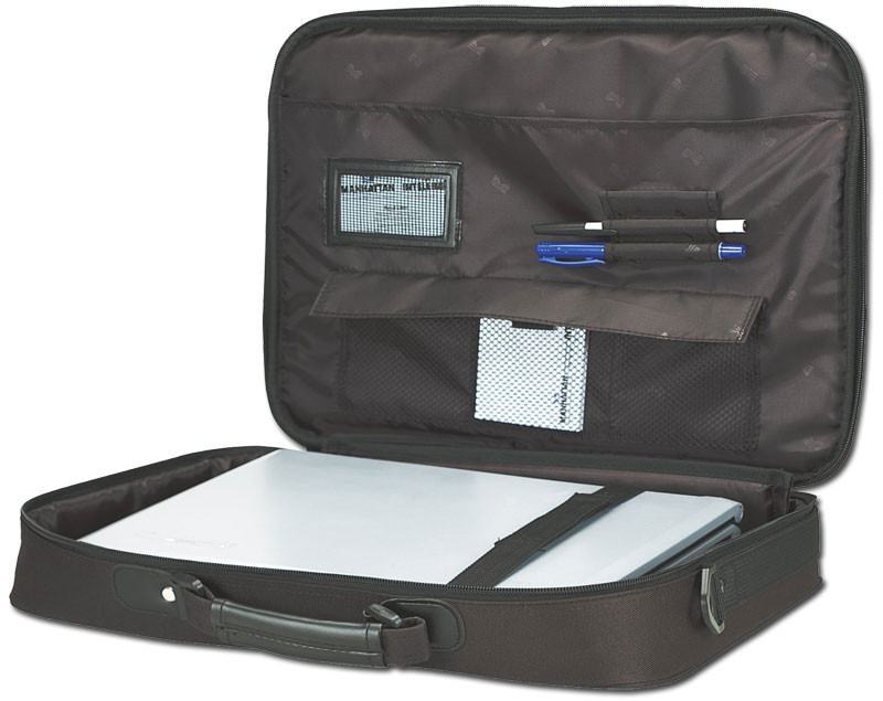 No. LT-100 - Laptop Computer Bag