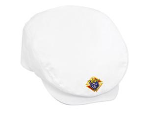 KofC Ivy Cap