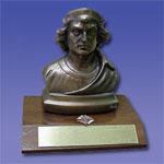 Columbus Award