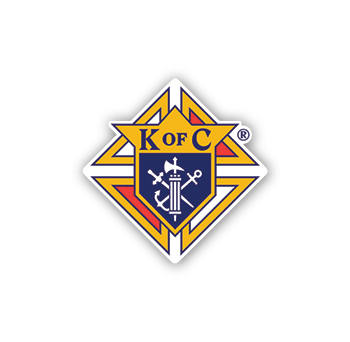 """Emblem of the Order Decal- 3"""""""