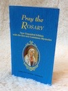 40-05 - Pray the Rosary
