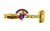 PGK Tie Bar