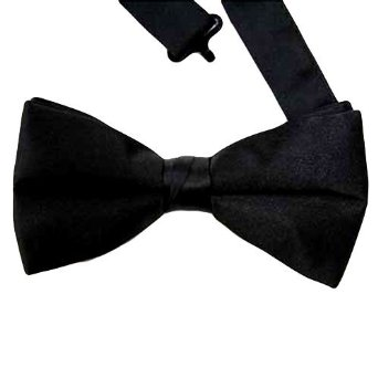 No. M-603 - Formal Accessories - Bow Tie