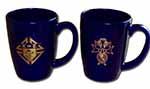 KofC Mug