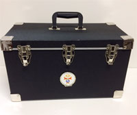 No. 4Q - Carrying Case for Uniform items