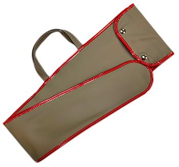 Sword Carrying Case