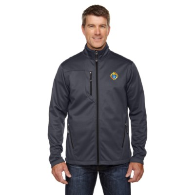 88213 - Men's North End Fleece Jacket