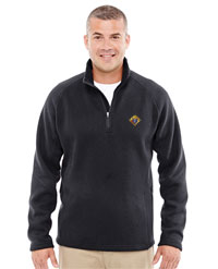 No. DG792 - Men's Sweater Fleece  (CLEARANCE) Size-XL