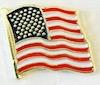 "U.S Flag (3/4""')"