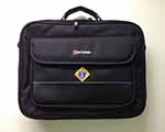 LT-100 - Laptop Computer Bag