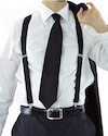 No. M-602 - Formal Accessories - Suspenders