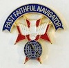 Past Faithful Navigator (1'')