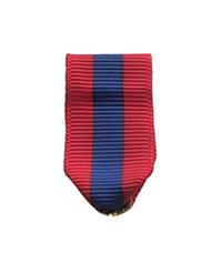 PFN Miniature Replacement Ribbon