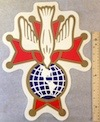 No. 213-16 - 4th Degree Decal