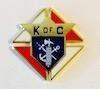 Emblem Flats (3/4'')